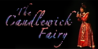 Candlewick Fairy (1994)