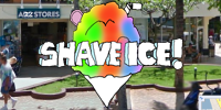 Shave Ice (2006)