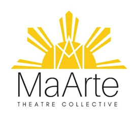 This image has an empty alt attribute; its file name is MaArte.png