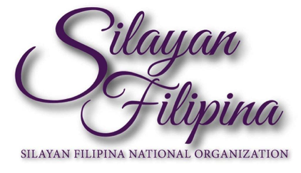 This image has an empty alt attribute; its file name is Silayan.png